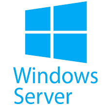 аренда VDS сервера Windows